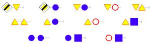 GAZnaki-UmieszczanieZnaków_2