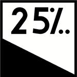 GAZnaki-AT-3