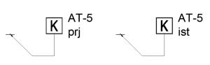 GAZnaki-AT-5-view