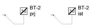 GAZnaki-BT-2-view