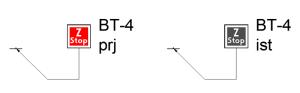 GAZnaki-BT-4-view