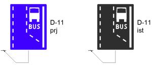 GAZnaki-D-11-view