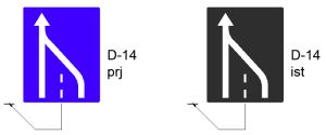 GAZnaki-D-14-view