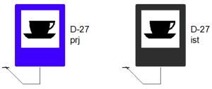 GAZnaki-D-27-view