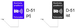 GAZnaki-D-51-view