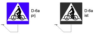 GAZnaki-D-6a-view