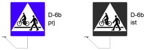 GAZnaki-D-6b-view