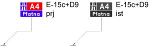 GAZnaki-E-15c-view