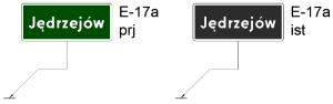 GAZnaki-E-17a-view