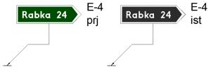 GAZnaki-E-4-view