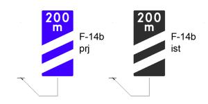 GAZnaki-F-14b-view