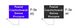 GAZnaki-F-3a-view