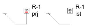 GAZnaki-R-1-view