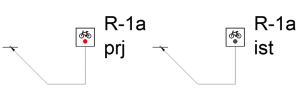 GAZnaki-R-1a-view
