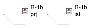 GAZnaki-R-1b-view