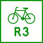 GAZnaki-R-2