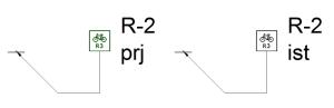 GAZnaki-R-2-view