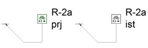 GAZnaki-R-2a-view