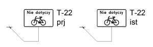GAZnaki-T-22-view