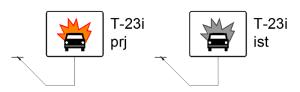 GAZnaki-T-23i-view