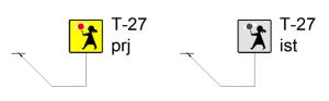 GAZnaki-T-27-view
