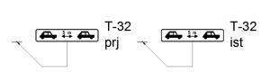 GAZnaki-T-32-view