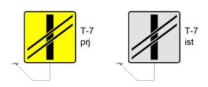 GAZnaki-T-7-view