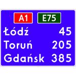 GAZnaki-E-14a