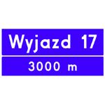 GAZnaki-E-20