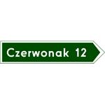 GAZnaki-E-4