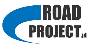 RoadProjectPl_Logo